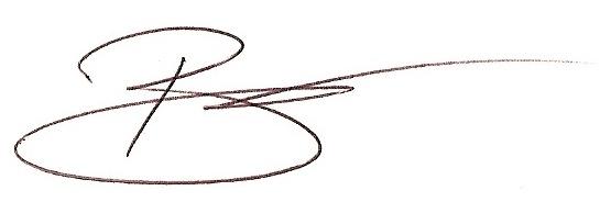 Barb_Signature